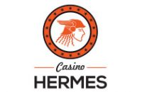 logo-casino-hermes