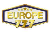 logo-casino-europe777