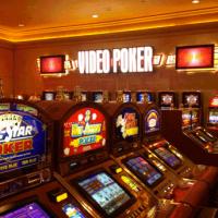 machine-video-poker
