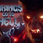 viking-go-to-hell-slots-yggdrasil