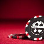 casinobaccarat